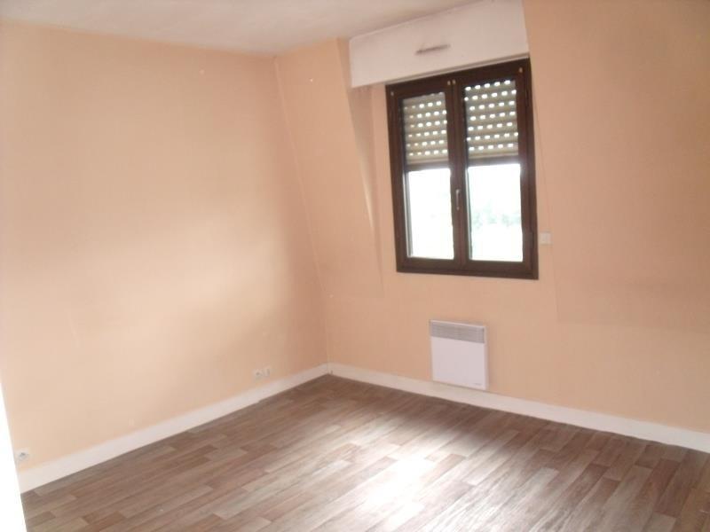 Rental apartment Antony 906€ CC - Picture 3