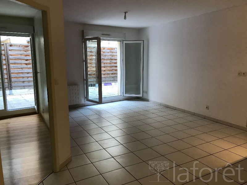 Investment property apartment Bourgoin jallieu 129 900€ - Picture 6