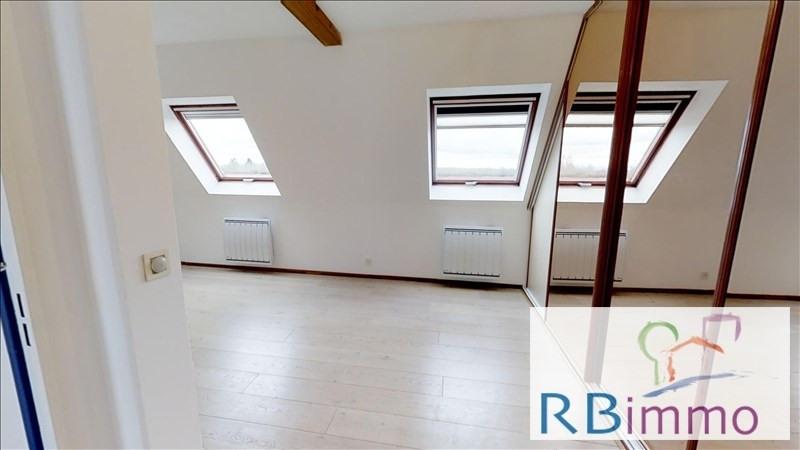 Vente appartement Wolfisheim 309750€ - Photo 5