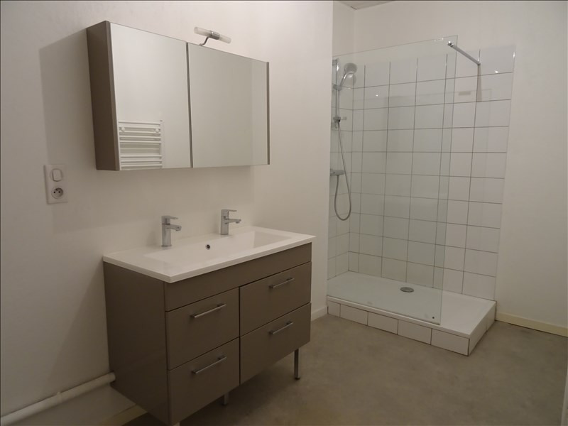 Location appartement Roanne 535€ CC - Photo 4