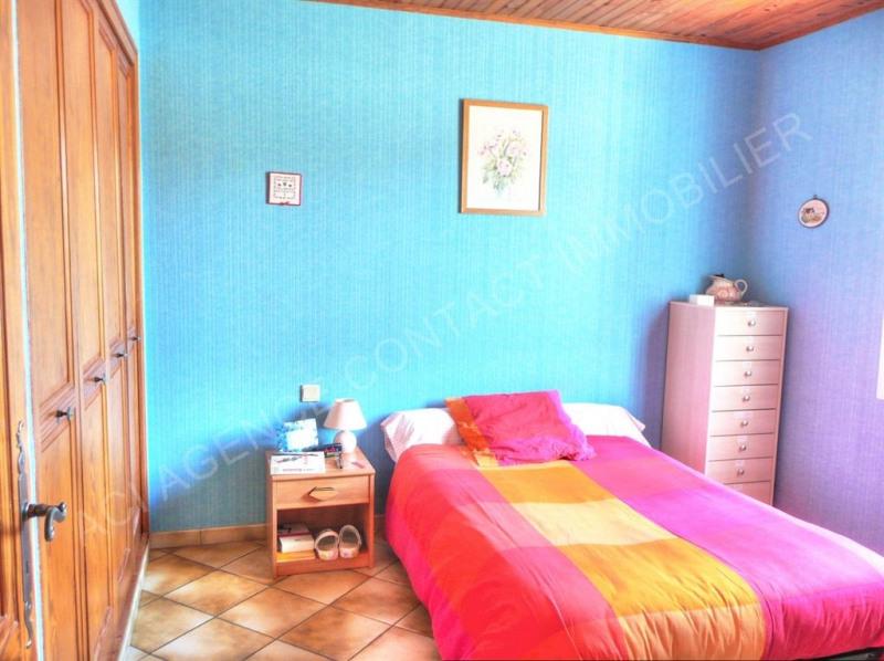 Sale house / villa Mont de marsan 199500€ - Picture 8