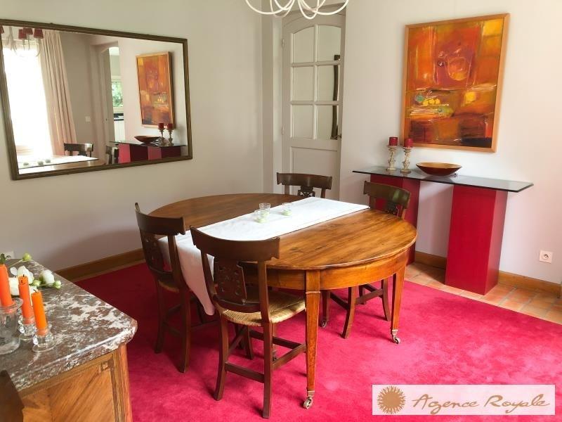 Deluxe sale house / villa St germain en laye 1690000€ - Picture 5