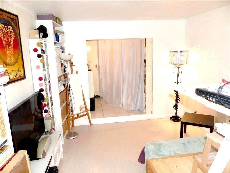 Location appartement Morsang sur orge 575€ CC - Photo 2