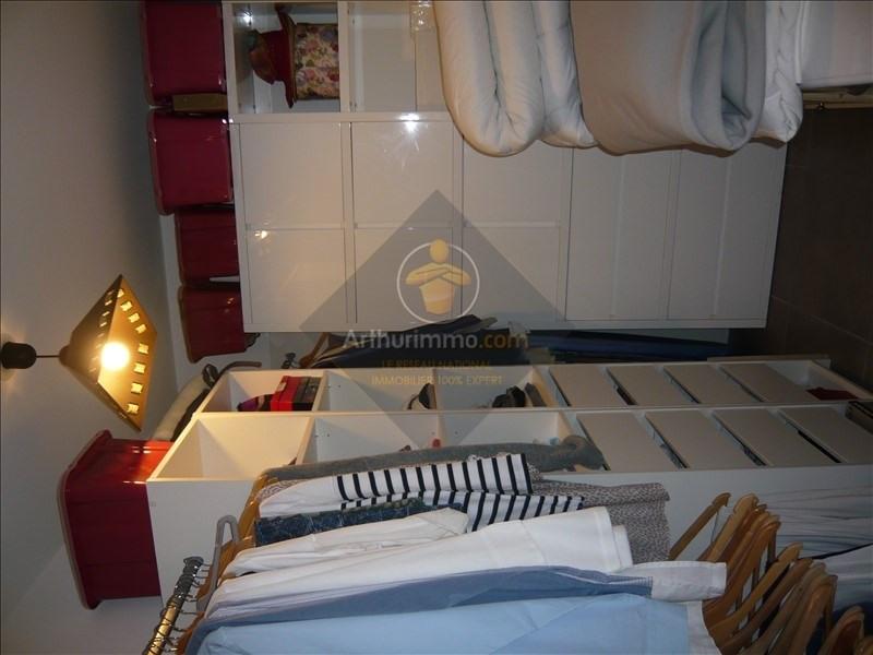 Sale apartment Sete 378000€ - Picture 6