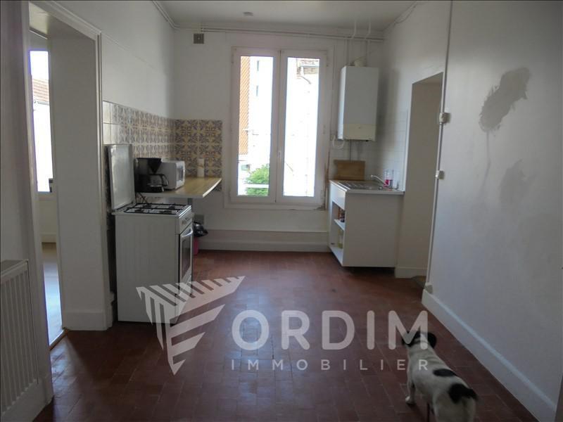 Sale building Cosne cours sur loire 239800€ - Picture 7
