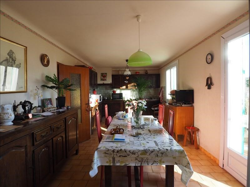 Sale house / villa Manosque 298000€ - Picture 5