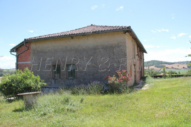 Vente maison / villa Samatan 265000€ - Photo 30