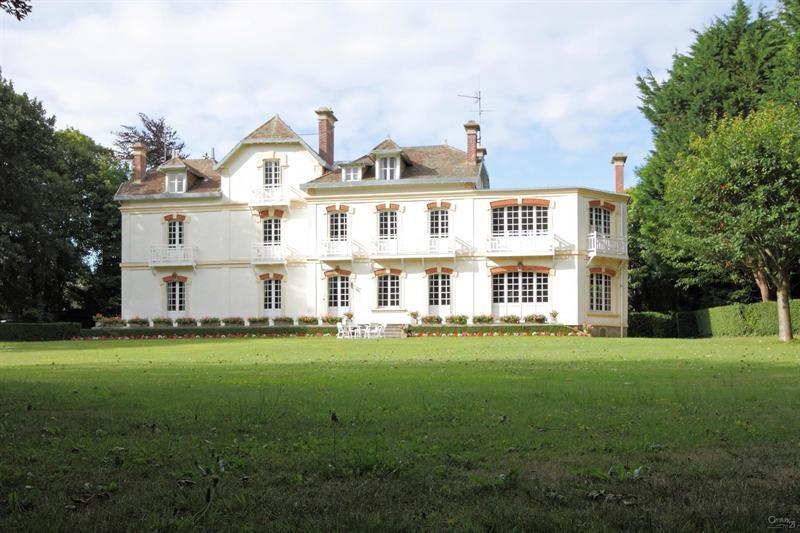 Revenda residencial de prestígio casa Ver sur mer 799000€ - Fotografia 3