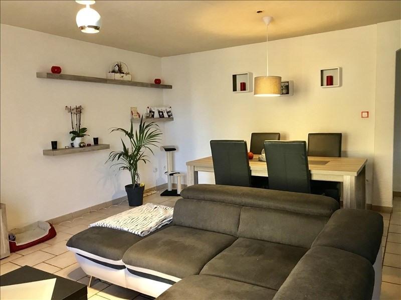 Sale house / villa Pourrieres 239000€ - Picture 2