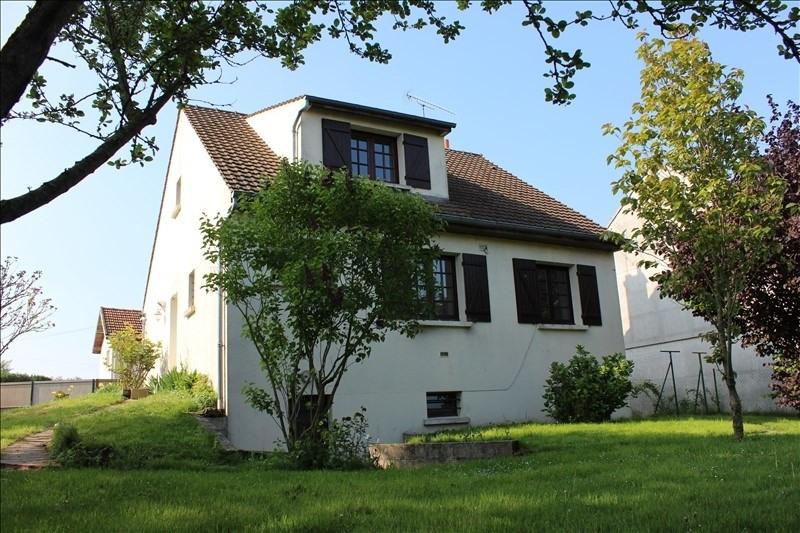 Vente maison / villa Boutigny 311000€ - Photo 2