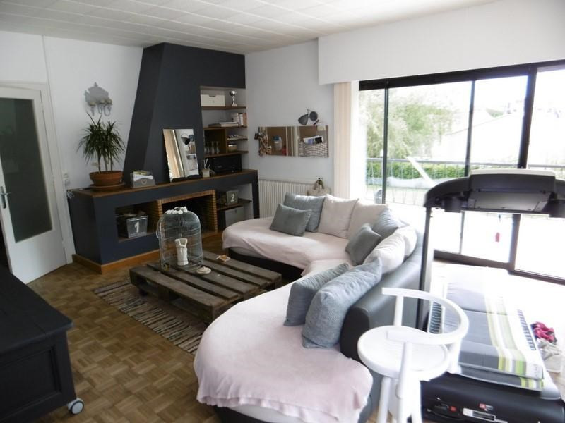 Vente maison / villa Montpon menesterol 152000€ - Photo 4