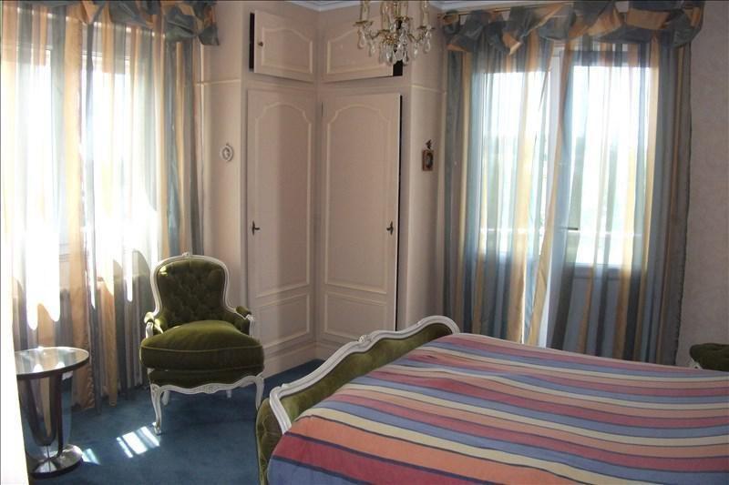 Vente maison / villa Plouhinec 291760€ - Photo 6