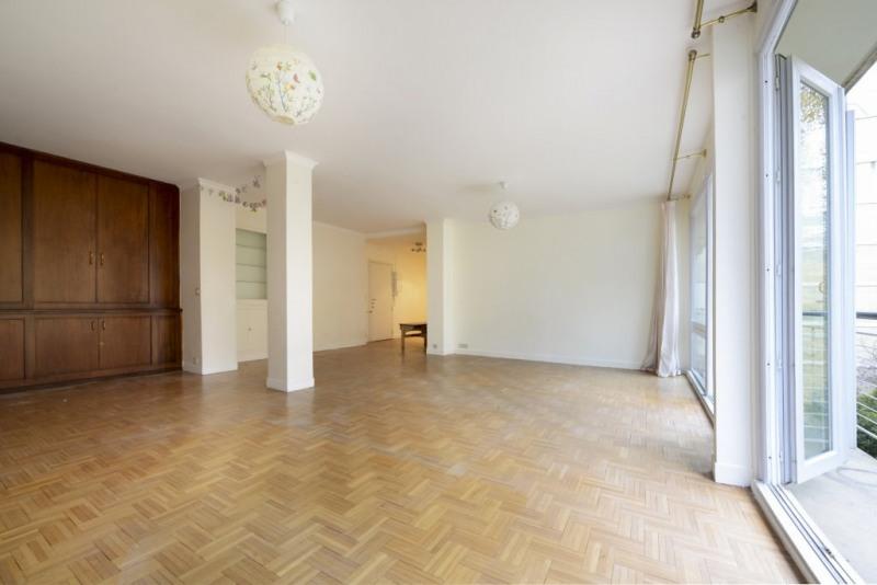 Престижная продажа квартирa Neuilly-sur-seine 1210000€ - Фото 6