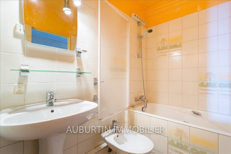Vente appartement Paris 18ème 315000€ - Photo 9