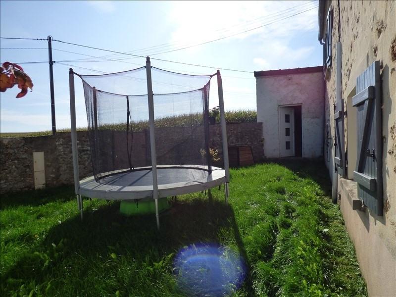 Vente maison / villa La ferte sous jouarre 199000€ - Photo 14