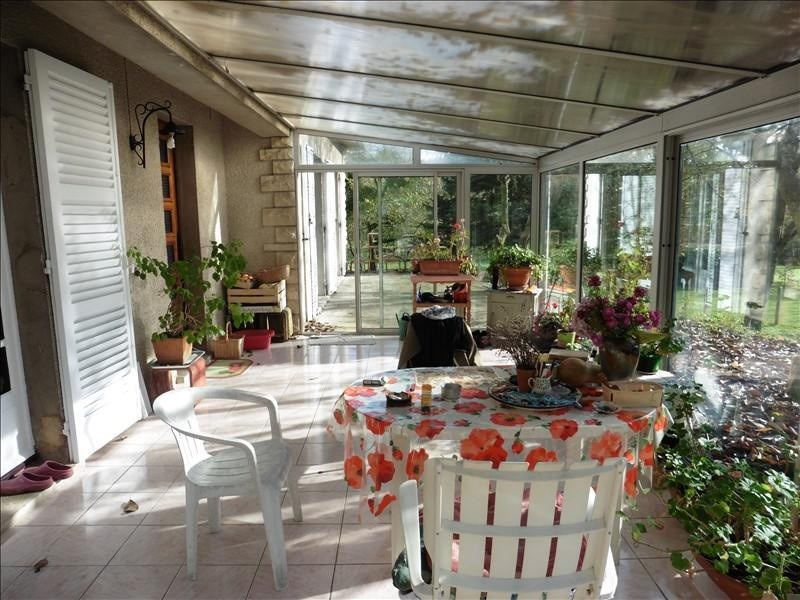 Vente maison / villa Rieux 238 000€ - Photo 6