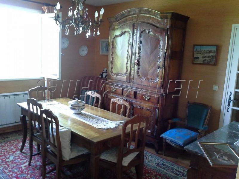 Sale house / villa Samatan 345000€ - Picture 30