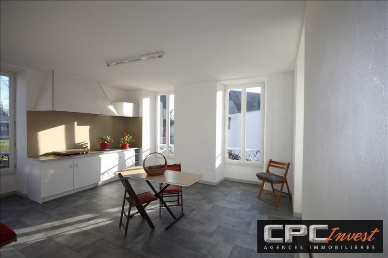 Sale house / villa Moumour 205 200€ - Picture 9