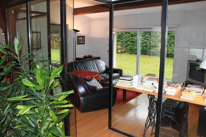 Sale house / villa Vienne 534500€ - Picture 9