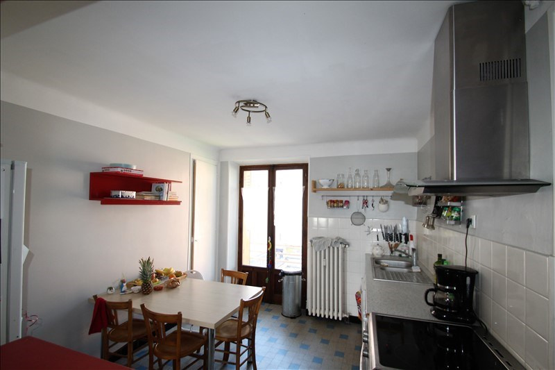 Vente appartement Chambery 148 000€ - Photo 3