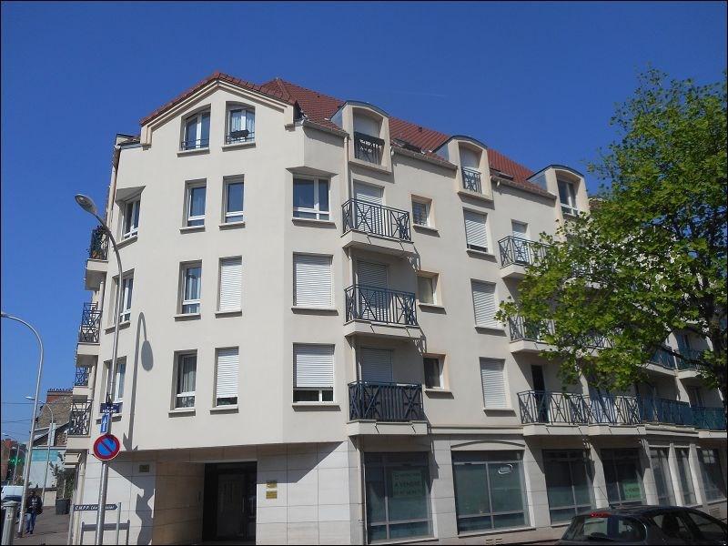 Location appartement Juvisy sur orge 895€ CC - Photo 3