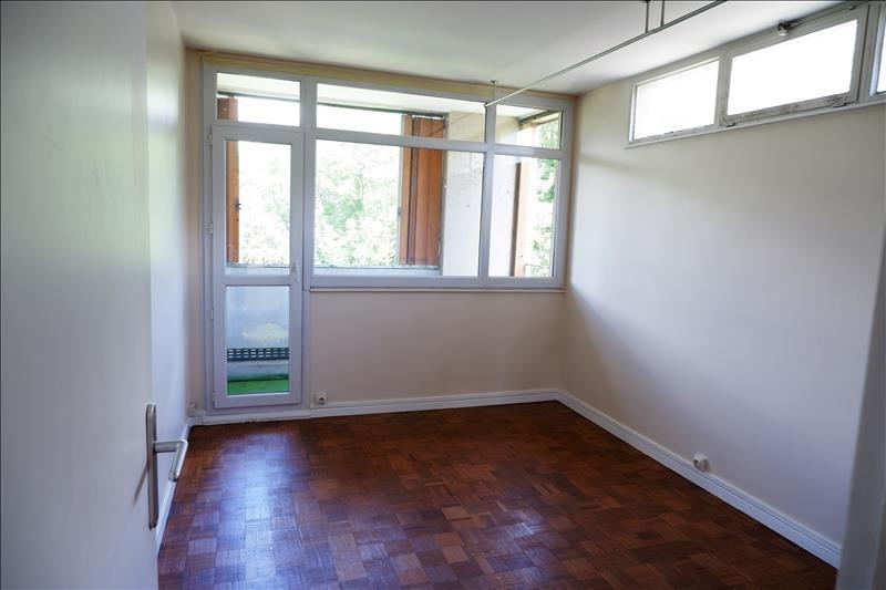 Vente appartement Maisons-laffitte 395000€ - Photo 4