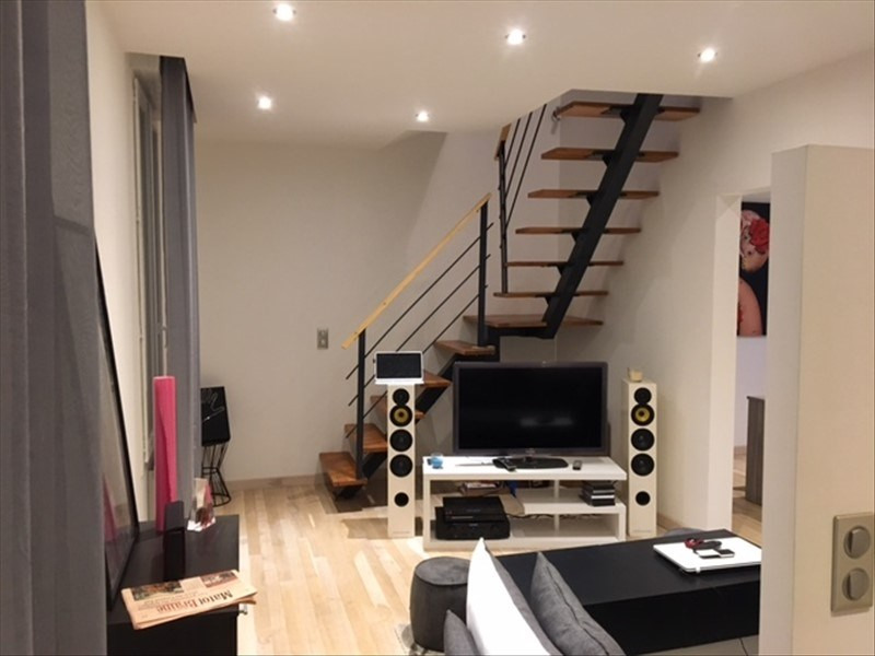 Vente maison / villa Troyes 103000€ - Photo 1