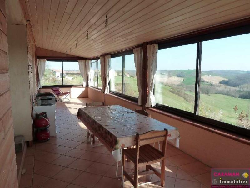 Vente maison / villa Montauban   5 minutes 225000€ - Photo 3