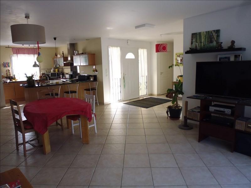 Vente maison / villa Poitiers 229500€ - Photo 2