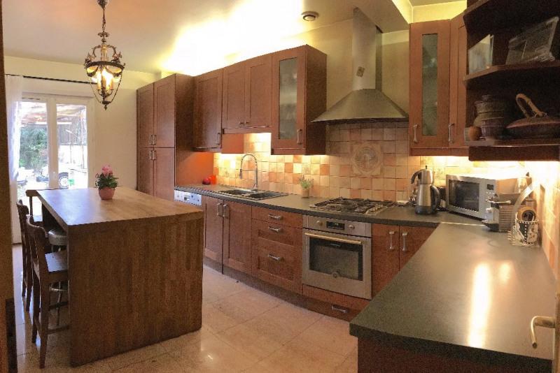 Vente maison / villa Cormeilles en parisis 543000€ - Photo 3