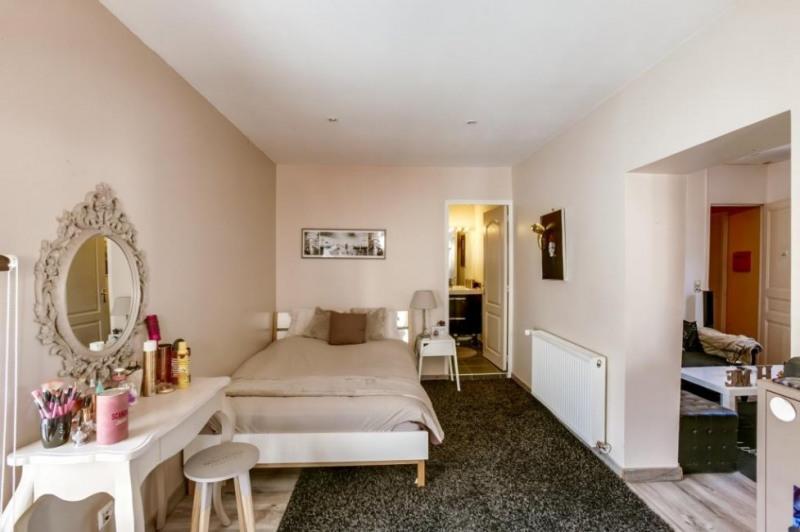 Sale house / villa Colombes/village du plateau 450000€ - Picture 5