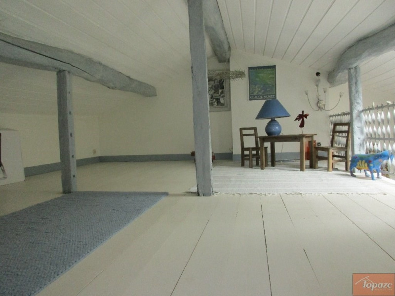 Deluxe sale house / villa Caraman 399900€ - Picture 3