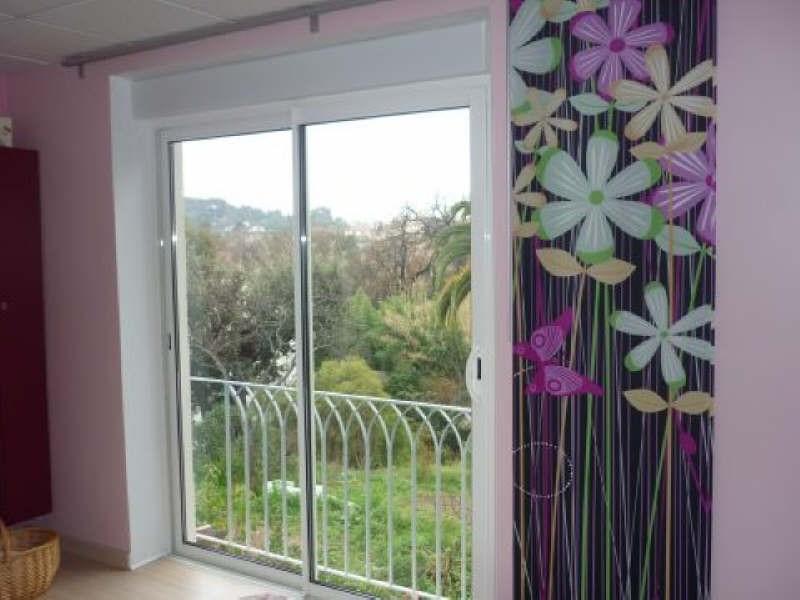 Sale house / villa Toulon 299000€ - Picture 9