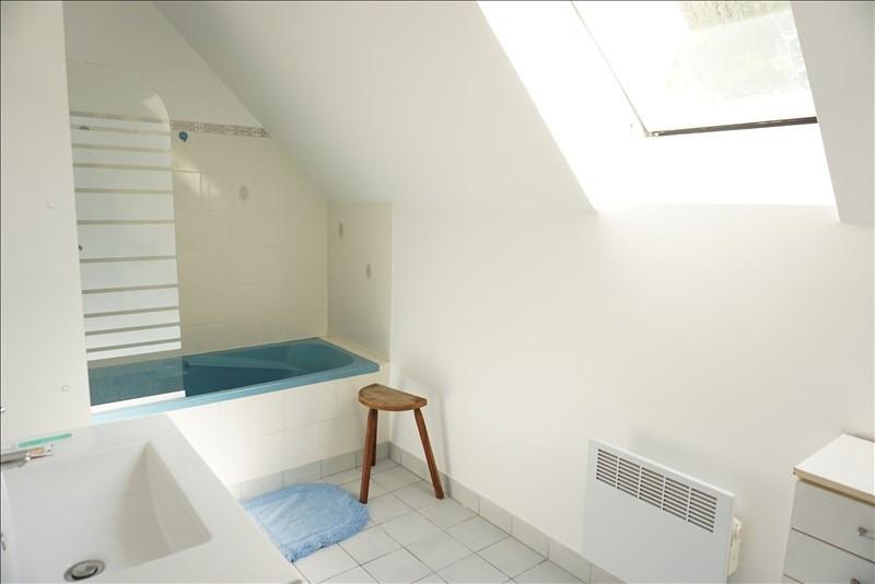 Vente maison / villa Noisy le grand 407000€ - Photo 9