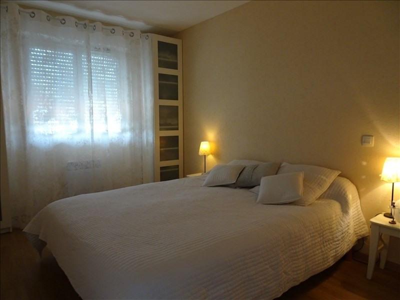 Sale house / villa Mondonville 238000€ - Picture 6