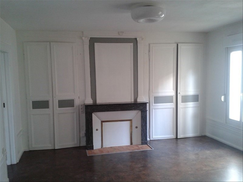 Investment property apartment Troyes 82500€ - Picture 4