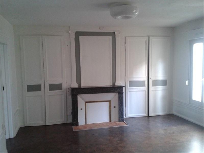 Produit d'investissement appartement Troyes 82500€ - Photo 4