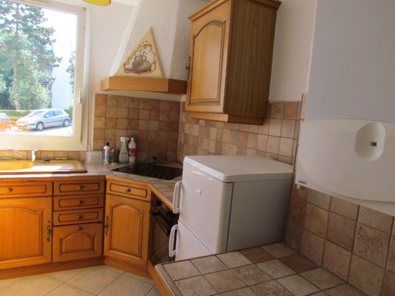 Vente appartement Champigny sur marne 222500€ - Photo 8