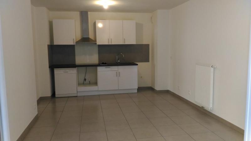 Location appartement Cagnes sur mer 1000€ CC - Photo 2
