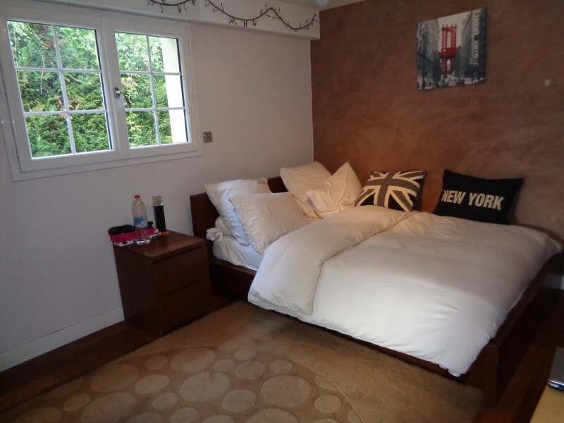 Deluxe sale house / villa Lesigny 798000€ - Picture 10