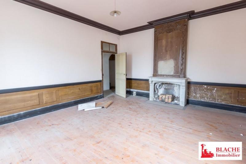 Verkauf mietshaus La bégude-de-mazenc 267000€ - Fotografie 2