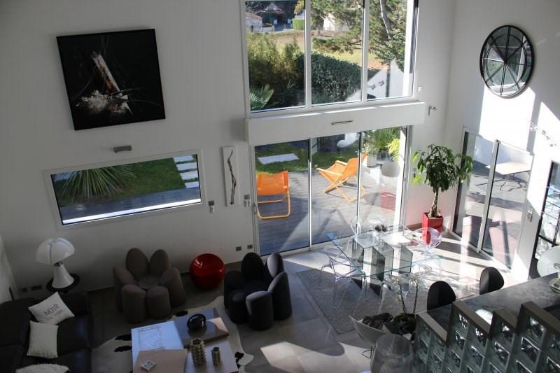 Deluxe sale house / villa Chateau d olonne 741600€ - Picture 8