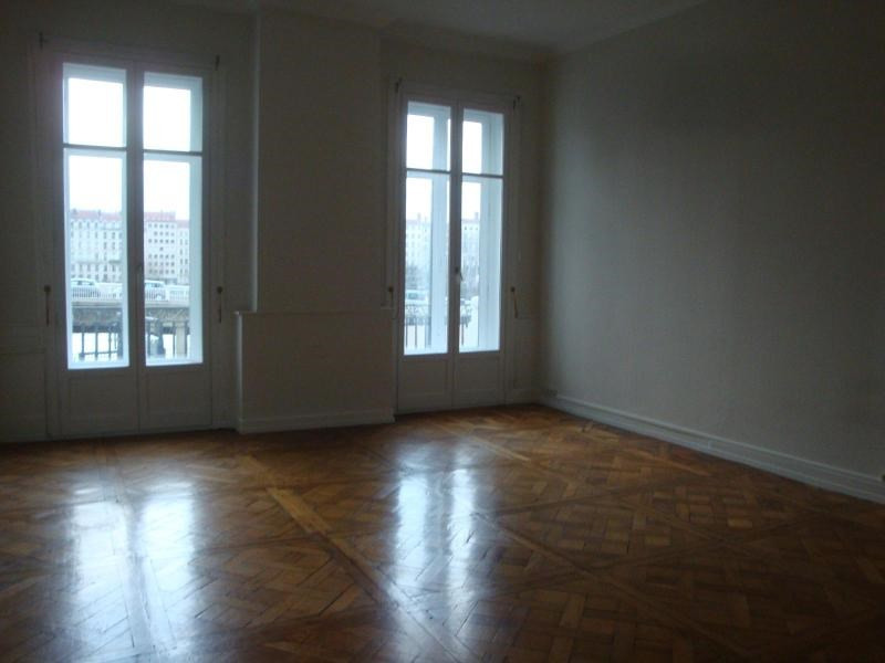 Location appartement Lyon 1er 2111€ CC - Photo 5