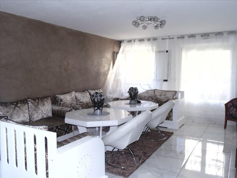 Sale apartment Marseille 11ème 235000€ - Picture 1