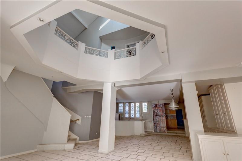 Vente de prestige maison / villa Bois colombes 1245000€ - Photo 3