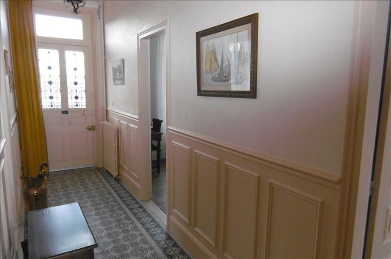 Verkauf haus Nogent le roi 243800€ - Fotografie 7