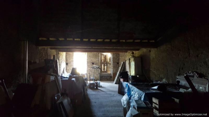Sale house / villa Alzonne 128000€ - Picture 15