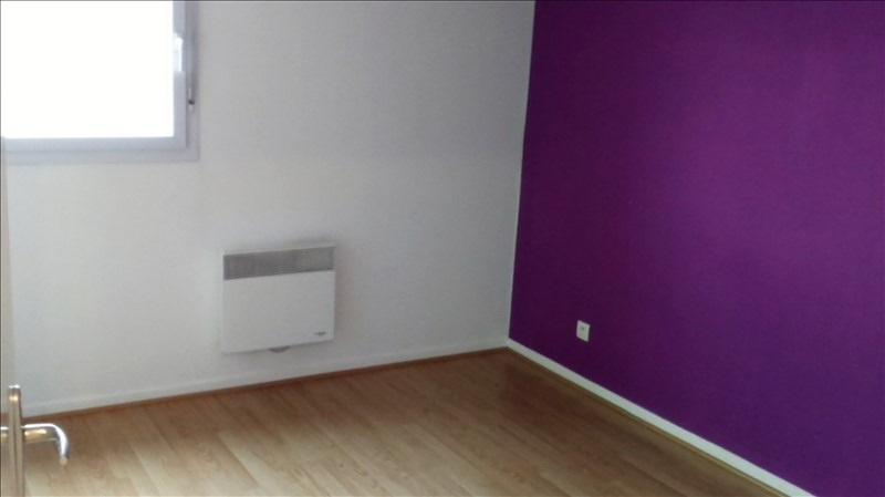 Vente appartement La ferte gaucher 128 000€ - Photo 9