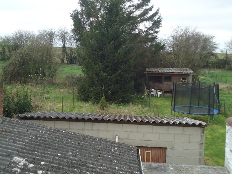 Vente maison / villa Isbergues 70000€ - Photo 3