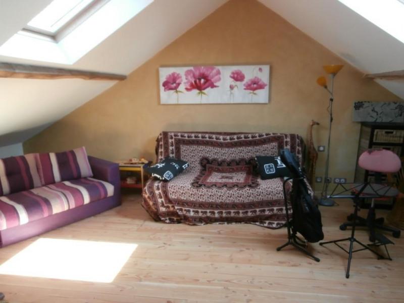 Sale house / villa Bergerac 238750€ - Picture 4